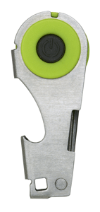Key Light Driver with Bottle Opener