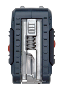 Transformer® Micro-Wrench 7-in-1