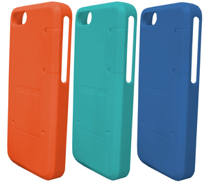 iPhone Smartphone Tool Case