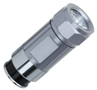 Auto 12V Flashlight